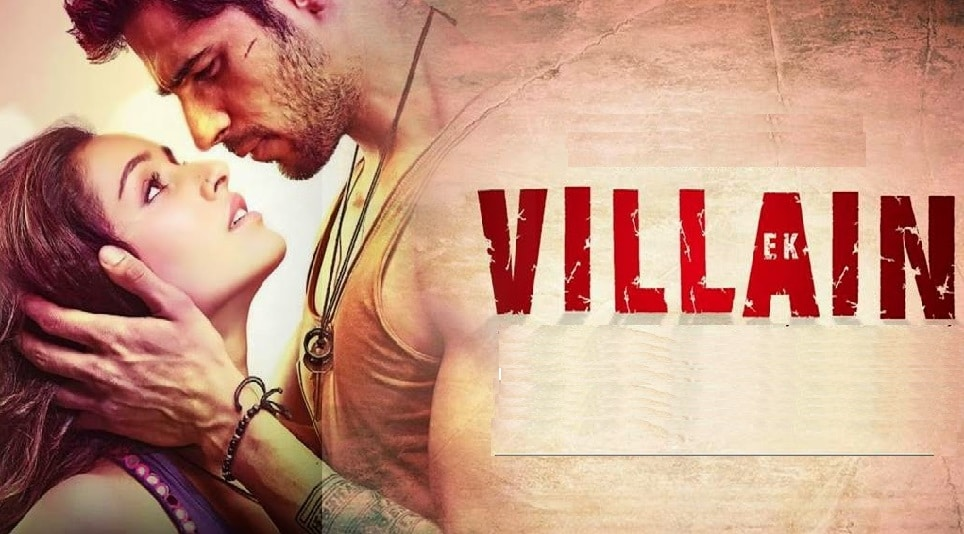 Ek_villain_movie_poster_hd_wallpaper_1063316808