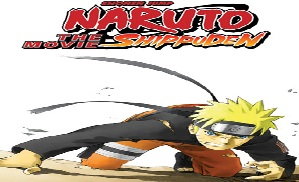 Shippuden_Movie01_amaray.indd