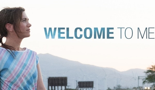 Welcome-to-Me-2014-BluRay