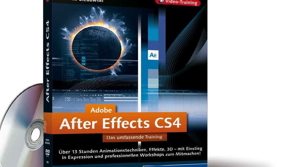adobe-after-effects-cs4