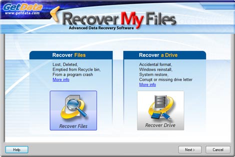 file-drive-recovery