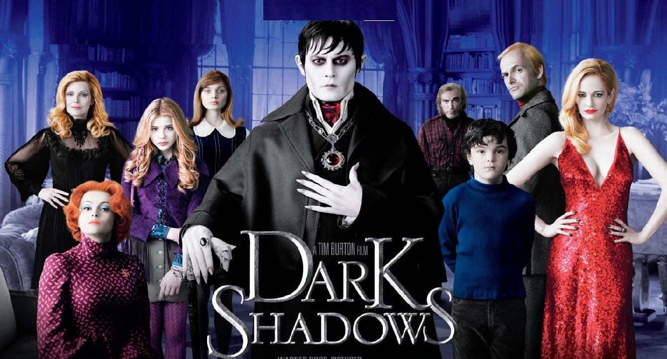 Dark-Shadows-2012-1080p