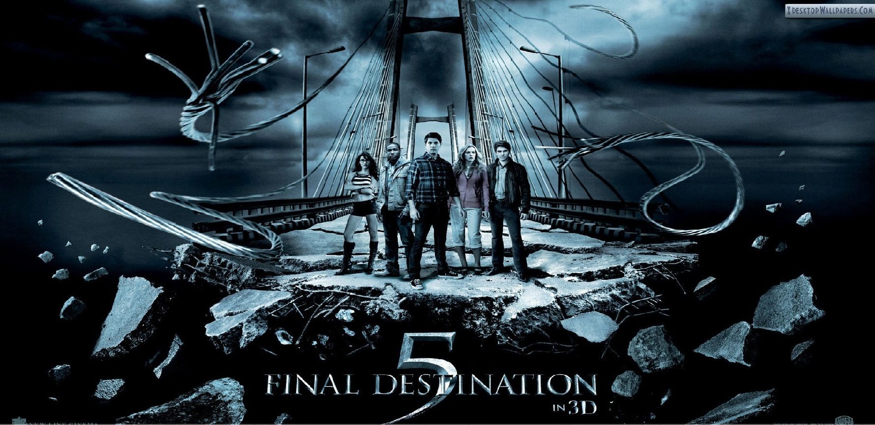 Final-Destination-5-Five-Characters