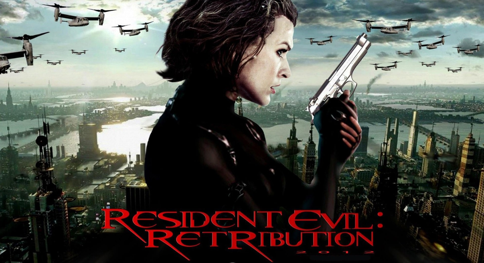 Resident-Evil-Retribution-2012