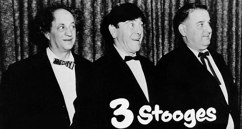 The_Three_Stooges_(1962)