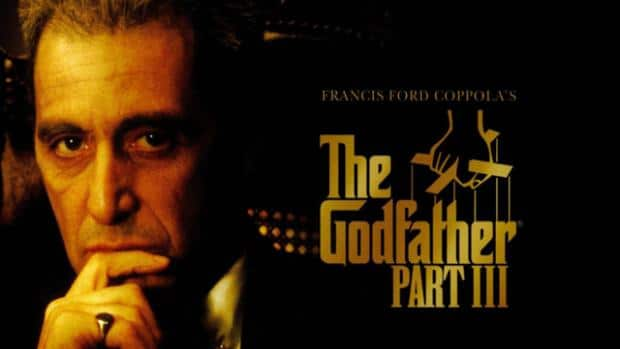 godfather-main