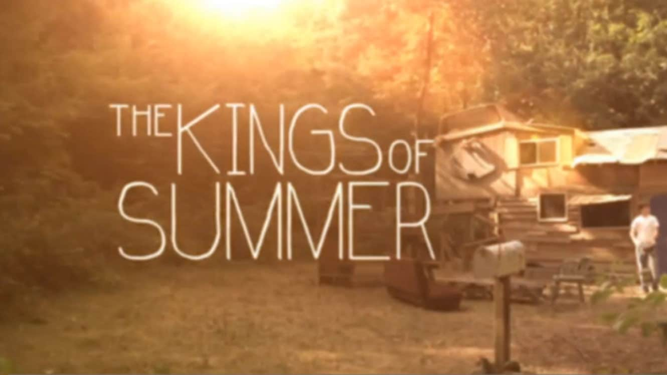 The-Kings-of-Summer-TC