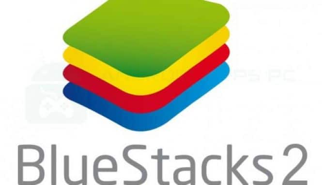 bluestacks-2-logo-520×300-665x