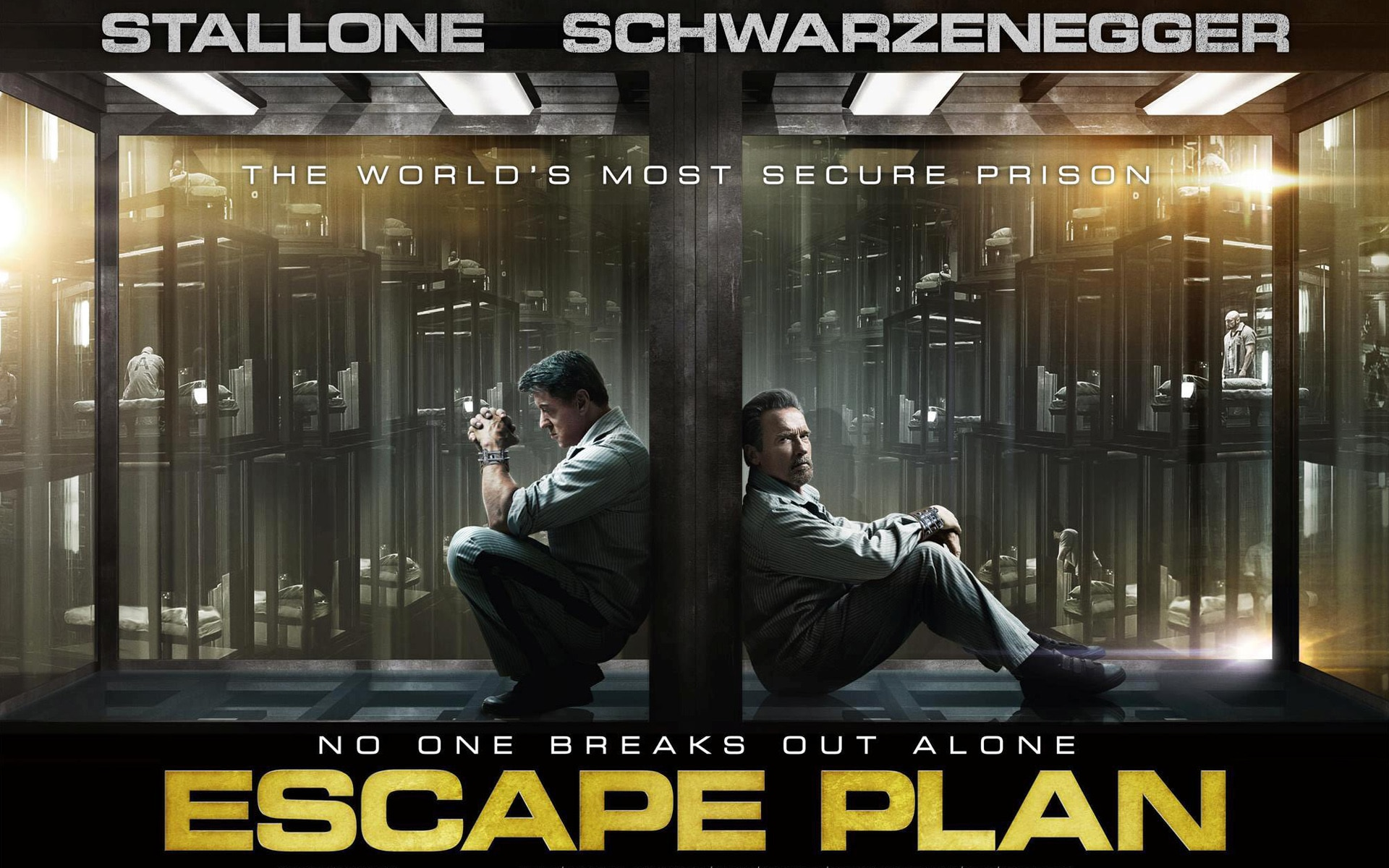 escape_plan_2013_movie-wide
