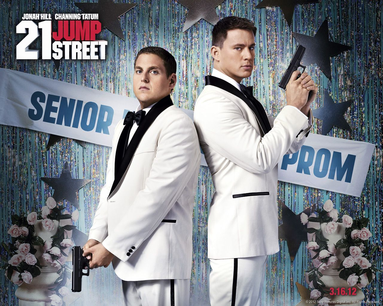 21_jump_street_number-1-at-the-box-office