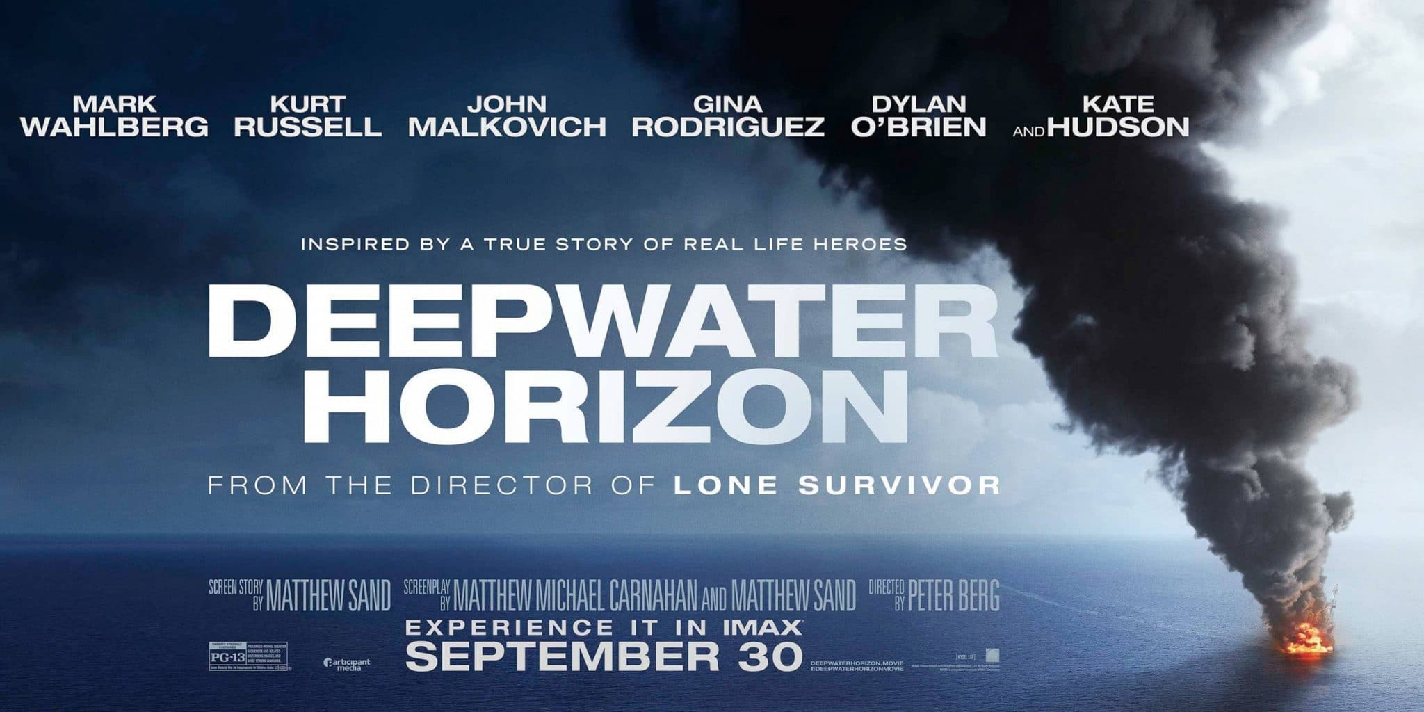 deepwater-horizon-review-by-sam-silber-1
