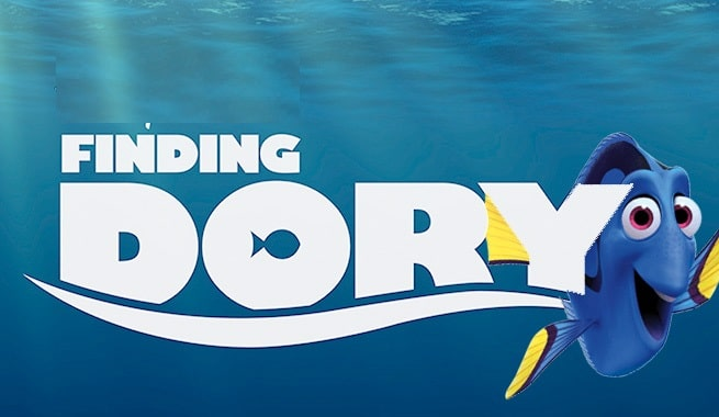 finding-dory-2016-1