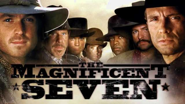 watch-the-magnificent-seven-2016-online