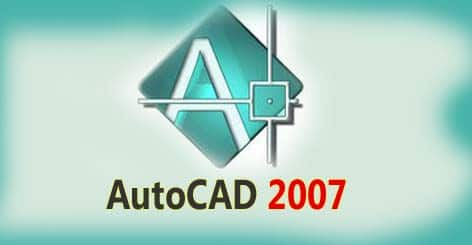 autocad-2007-download