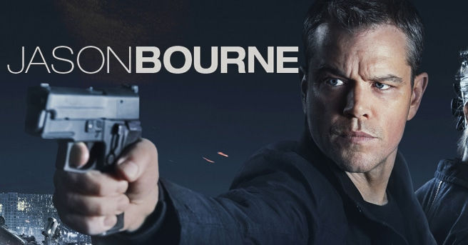 jason-bourne-matt-damon-chatty-cathy