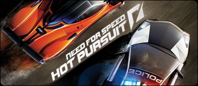 need-for-speed-hot-pursuit-featur