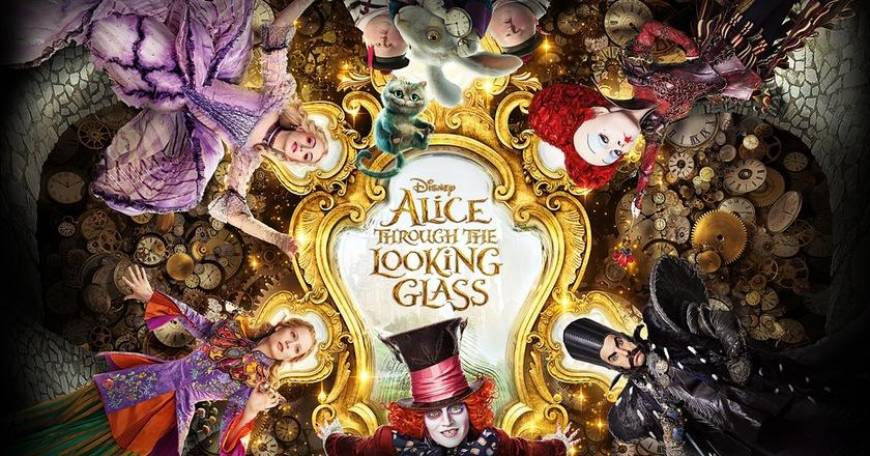 alice-through-the-looking-glass-movie-quotes