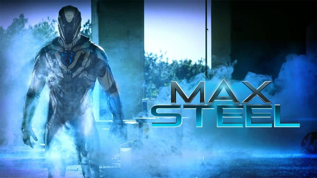 max-steel-trailer-2
