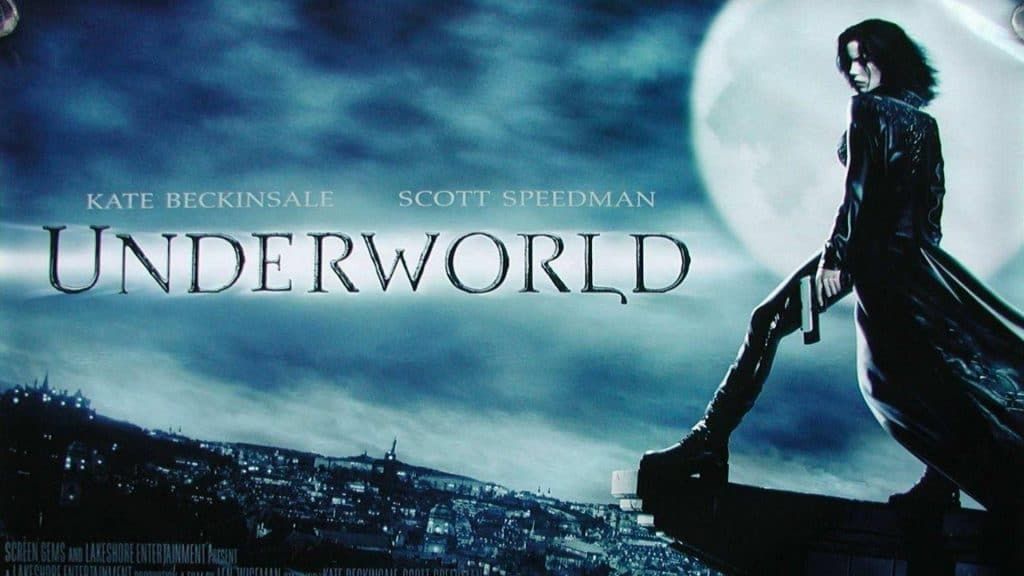 underworld-wallpaper-hd1