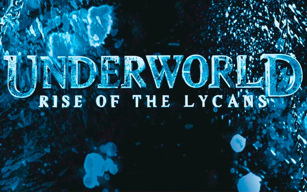 underworld_rise_of_the_lycans_by_rehsup