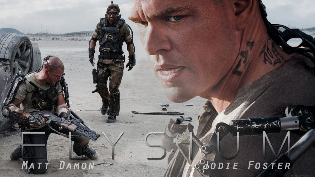elysium-2013-movie