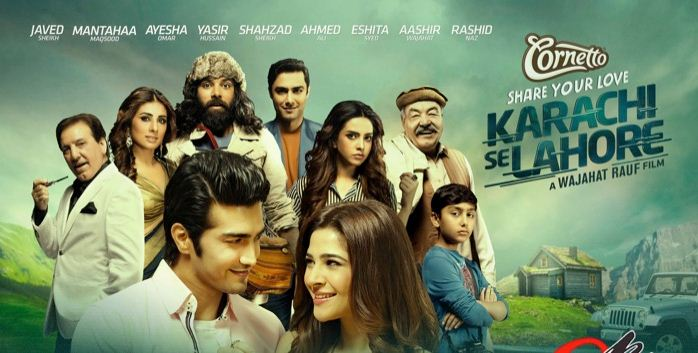 karachi-se-lahore-full-movie