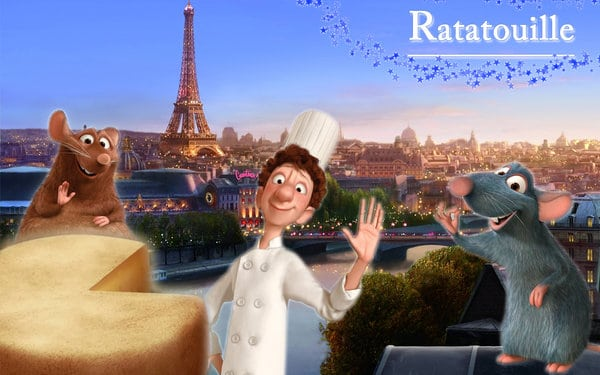 ratatouille_wallpaper_by_sareon