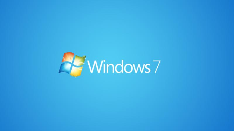 windows-7-support-stopped-selling