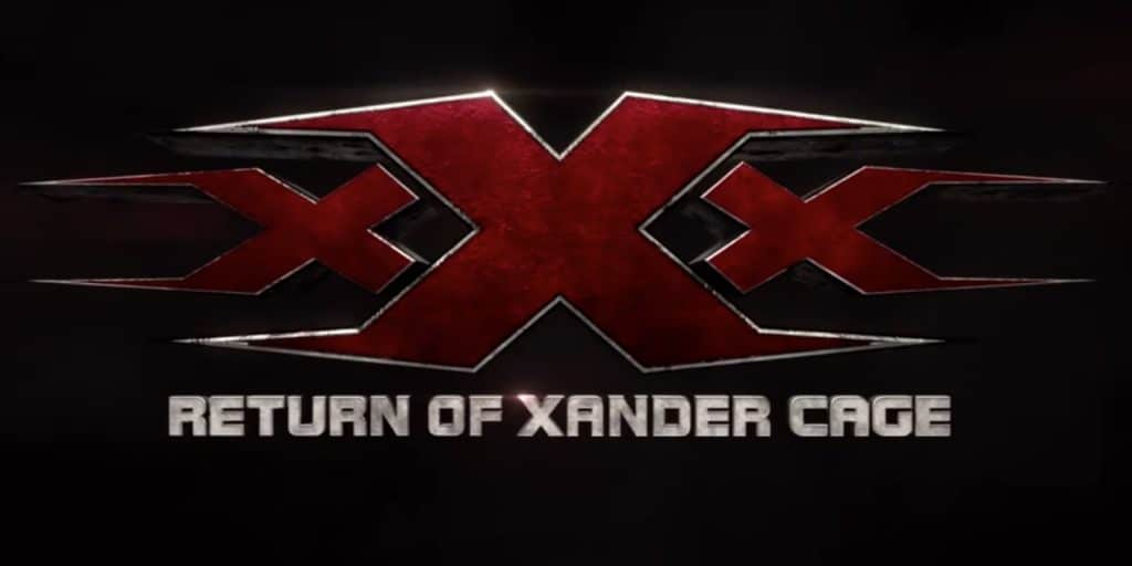 xxx-3-return-xander-cage-trailer-preview