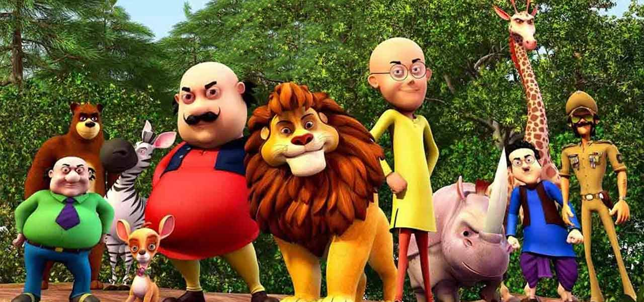 Motu-Patlu-King-of-Kings-3D (1)