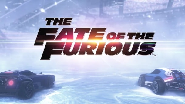 The-Fate-of-the-Furious-Free-Download