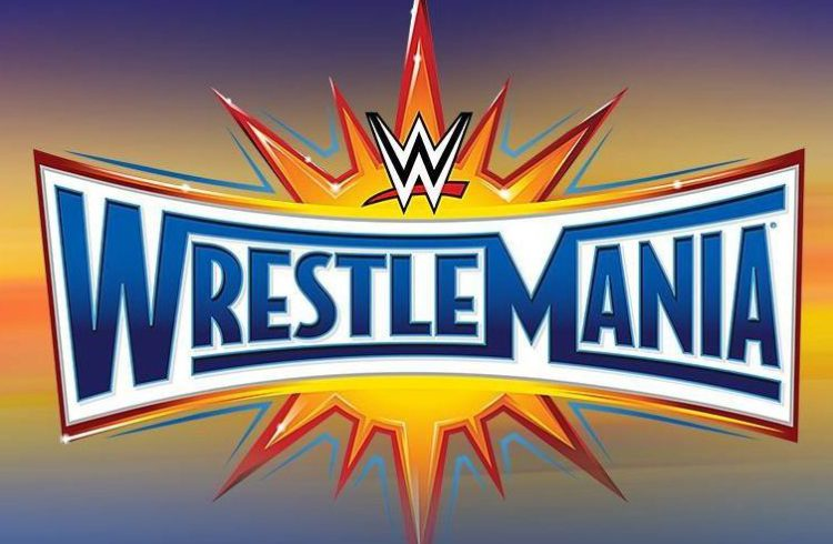 wwe-wrestlemania-33-e1479228058838