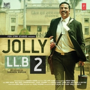 Jolly_LLB_2_Cover