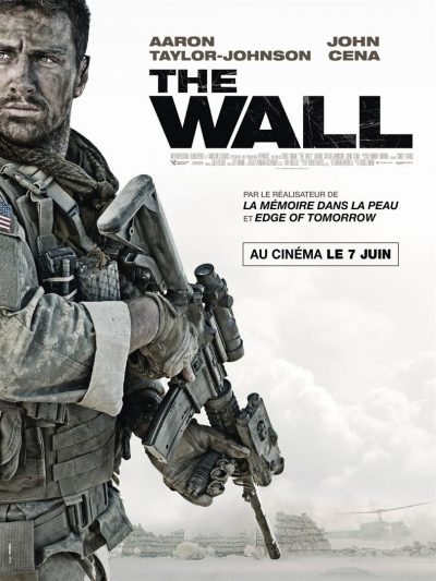 The-Wall-1