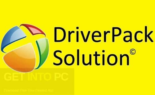 driver solution