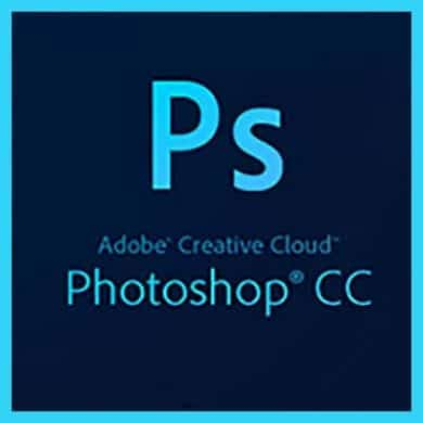 photoshop_cc_preview_retina