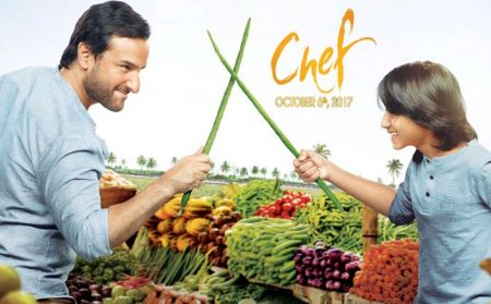 chef-movie-review-1