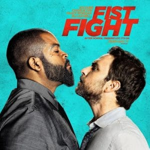 fist-fight-ice-cube