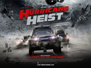 HURRICANEHEIST_QUAD