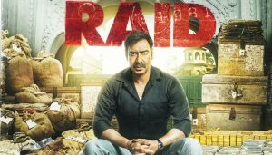 raid-movie-cover