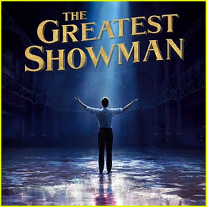 the-greatest-showman-songs