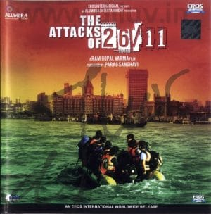 The-Attacks-Of-26-11-Front-