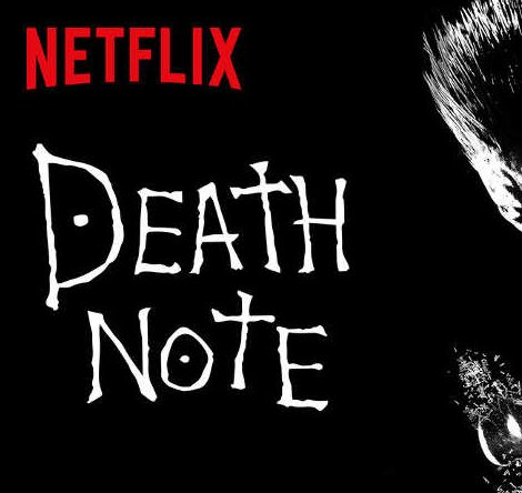 netflix-death-note-bg1-1