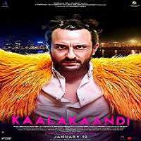 Kaalakaandi-2018-Hindi-Full-Movie