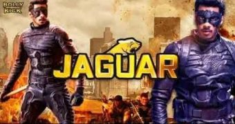 jaguar-official-hindi-trailer-20
