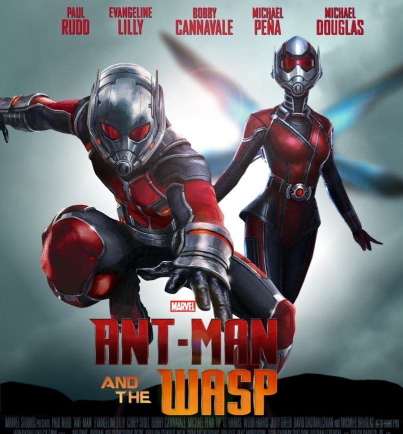 ant_man_and_the_wasp_