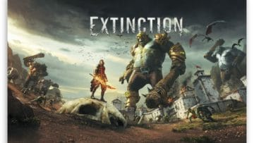 extinction_game_2018-t2