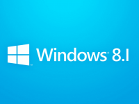 windows_8.1_logo
